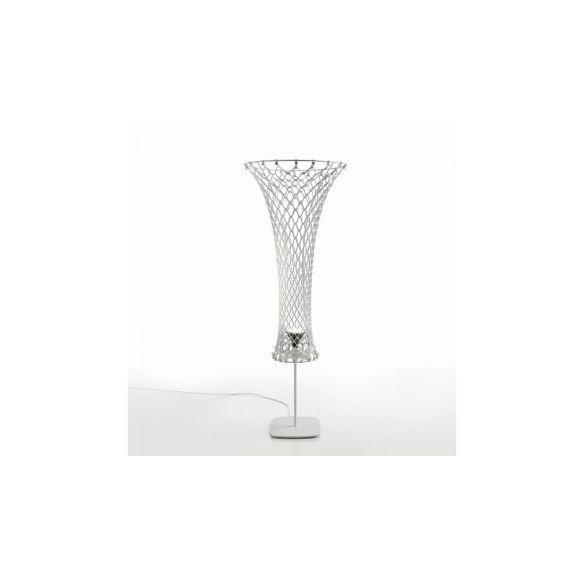 Stojanová lampa Guapa LF