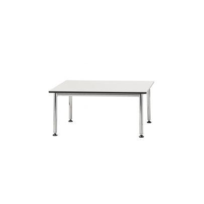 Konferenčný stolík Billy 3-HPL