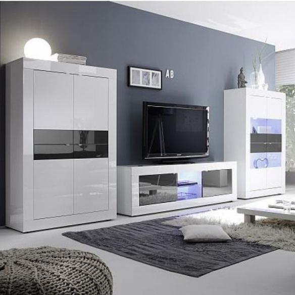 Obývačka Basic