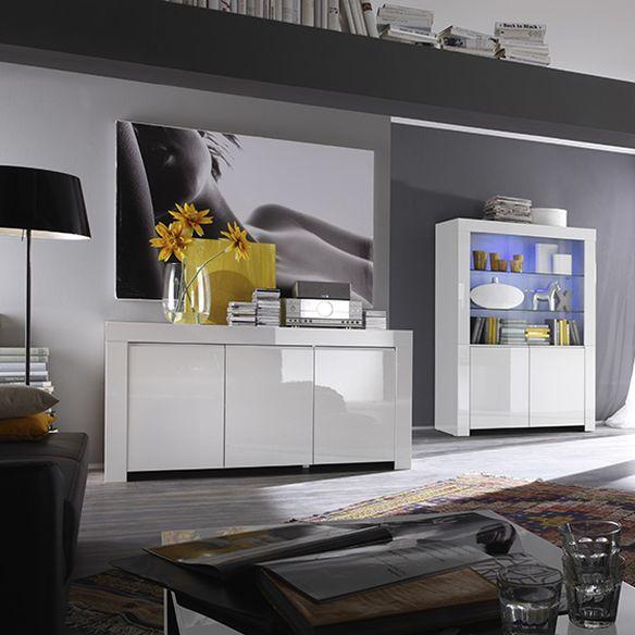 Obývačka Amalfi