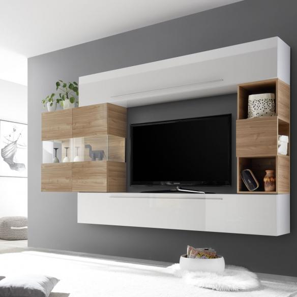 Obývačka Infinity